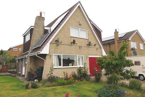 4 bedroom detached house for sale - 34 Baslow Crescent, Dodworth, Barnsley, S75 3SG