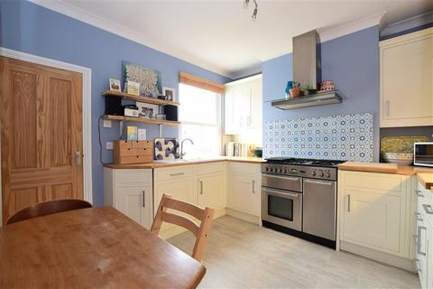 2 bedroom flat for sale - Ryde Road, Brighton, East Sussex