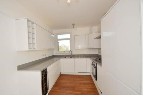 1 bedroom apartment to rent - Dryden Road