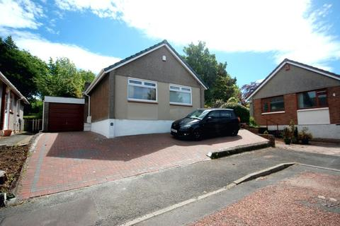 2 bedroom detached bungalow for sale - Lister Gardens, Busby