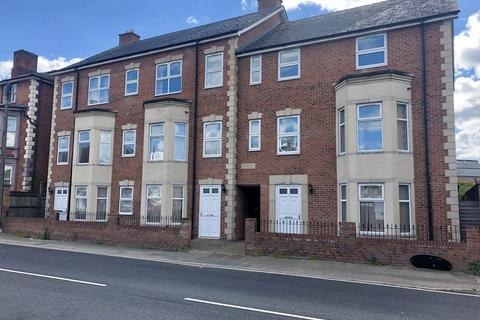 1 bedroom apartment to rent - Stroud Road, Gloucester