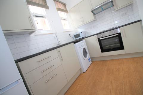 2 bedroom flat to rent - Evington Road, Off London Road,