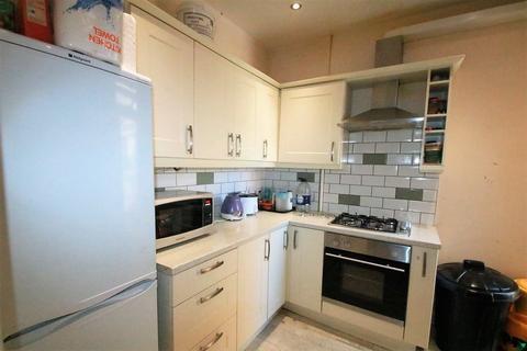 2 bedroom flat for sale - Brighton Road, South Croydon