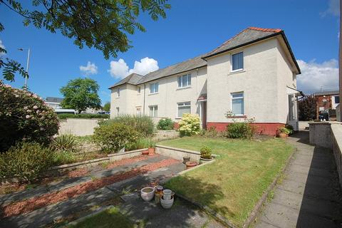 2 bedroom flat for sale - East Thomson Street, Clydebank G81 2BS