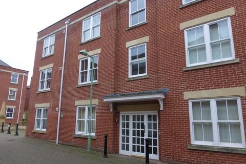 2 bedroom apartment for sale - Stephenson Place, Bury St Edmunds
