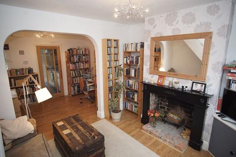 2 bedroom cottage to rent - Meredith Cottages, Gloucester
