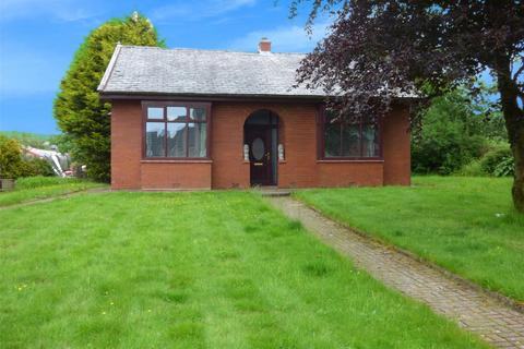 3 bedroom bungalow to rent - Deansgreave Road, Bacup, Lancashire, OL13