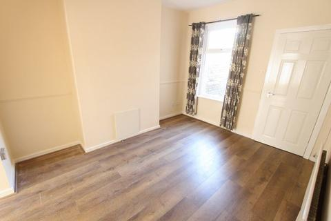 2 bedroom terraced house to rent - Pope Street, Bootle, Liverpool