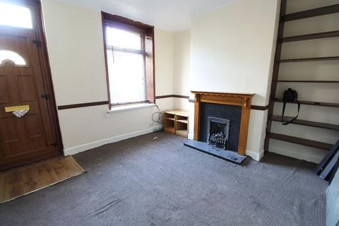 2 bedroom terraced house to rent - 5 Victoria Street, Halifax, HX1 5SS