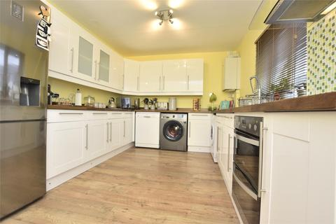 3 bedroom terraced house for sale - Staverton Way, Kingswood, BS15 9YR