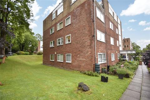 2 bedroom apartment for sale - Riverview Court, Moor End Avenue, Salford, Greater Manchester, M7