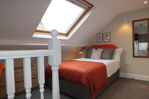 1 bedroom house share to rent - St. John's Street, Reading