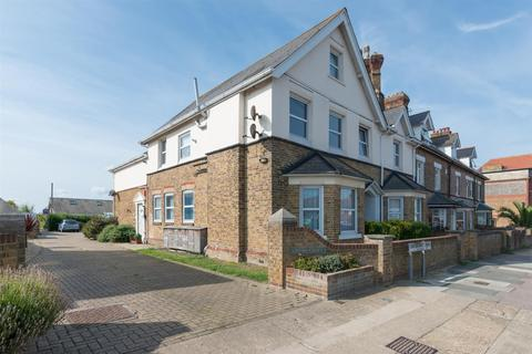 1 bedroom flat for sale - Canterbury Road, Westgate-On-Sea