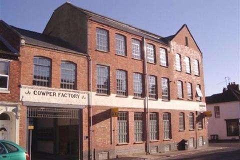 1 bedroom apartment for sale - Cowper Street, The Mounts, Northampton, NN1
