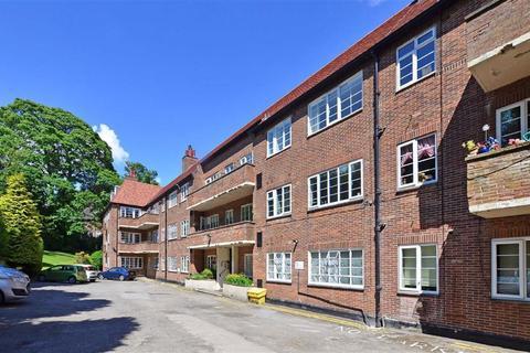 1 bedroom apartment for sale - Stumperlowe Mansions, Sheffield, Yorkshire