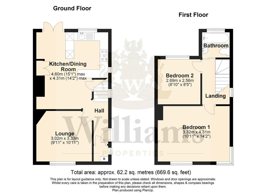 Floorplan: Stonehaven Road.jpg