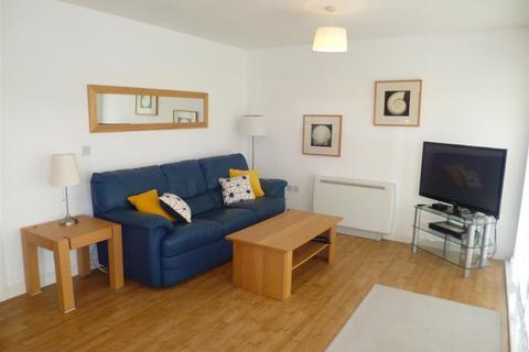 2 bedroom flat to rent - 12 Fishermans WayMaritime QuarterSwansea