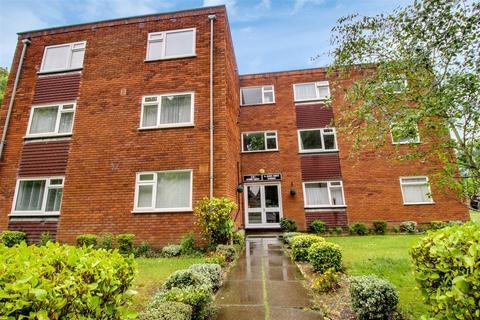 2 bedroom flat for sale - Joanne Court, Queen Annes Gardens, Enfield