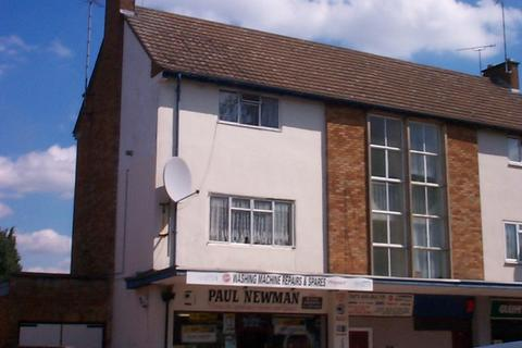 1 bedroom apartment to rent - Glentworth Avenue, Whitmore Park, Coventry