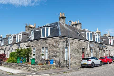2 bedroom apartment for sale - Dewar Street, Dunfermline