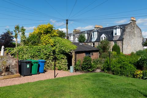 2 bedroom apartment for sale - Dewar Street, Dunfermline