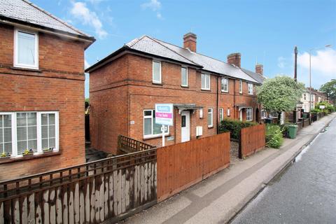 1 bedroom maisonette for sale - Tring Road, Aylesbury