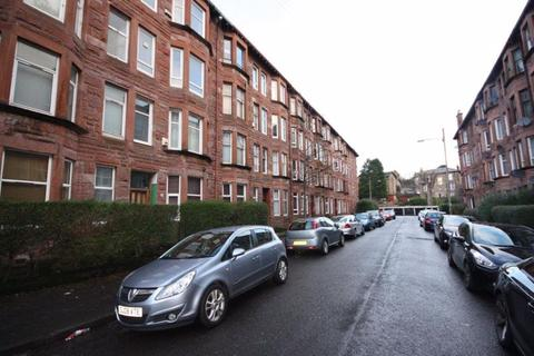 1 bedroom flat to rent - Flat 2/1 32 Cartside Street, Glasgow