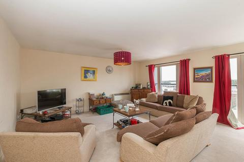 2 bedroom apartment to rent - Royal Arch, Wharfside Street, B1 1RG