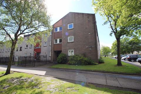 2 bedroom flat to rent - 26 Wingate Place, Aberdeen, AB24 2TD