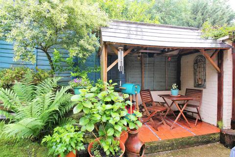 2 bedroom maisonette for sale - Gattons Way, Sidcup / Bexley Borders