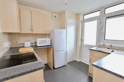 1 bedroom flat to rent - Queensway, Southampton, SO14
