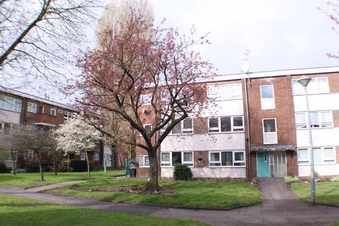 2 bedroom flat for sale - Argosy Drive, Eccles