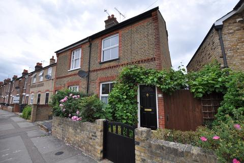 3 bedroom semi-detached house for sale - Grove Road, Old Moulsham, Chelmsford, CM2