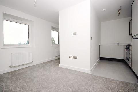 Studio for sale - Hitchin Road, Arlesey, SG15