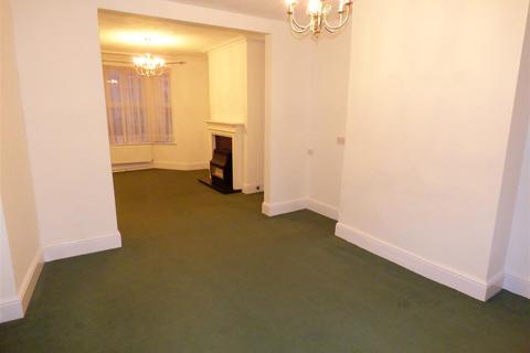3 bedroom house to rent - Purser Road, Northampton