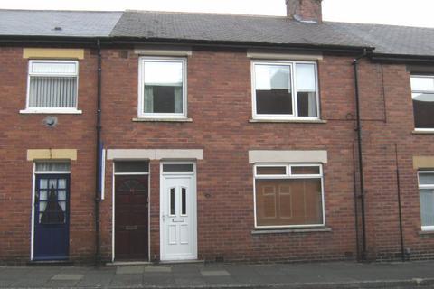 2 bedroom flat to rent - Elsdon Terrace, North Shields