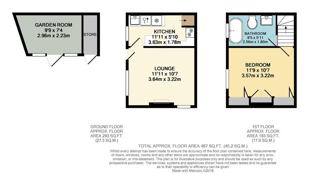 Floorplan: 2 Millfield Cottage.png