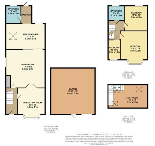 Floorplan: Floorplan 192 hall.jpg