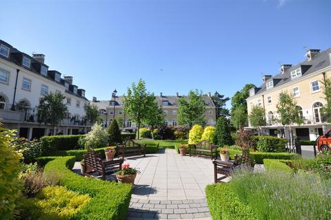 4 bedroom townhouse for sale - The Square, Dringhouses, York, YO24 1UR