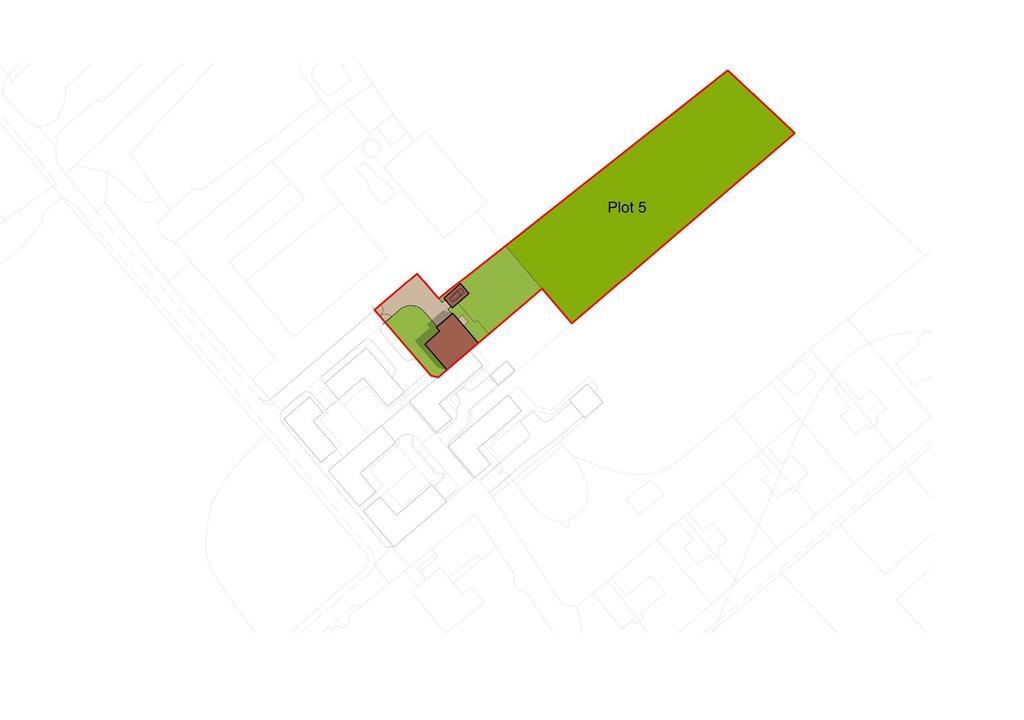 Floorplan 2 of 2: Plot 5 Deed.png
