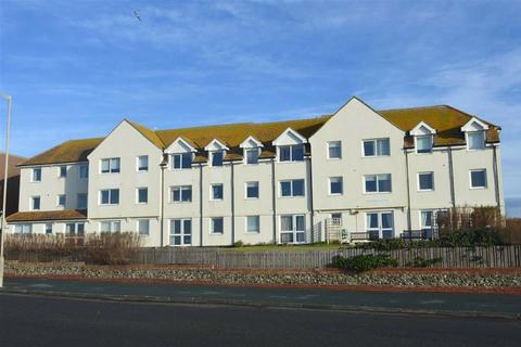 1 bedroom retirement property for sale - Marine Parade, Seaford, East Sussex