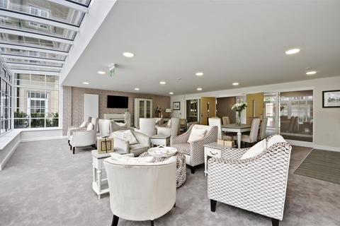 1 bedroom apartment for sale - Beck House, Twickenham Road, Isleworth