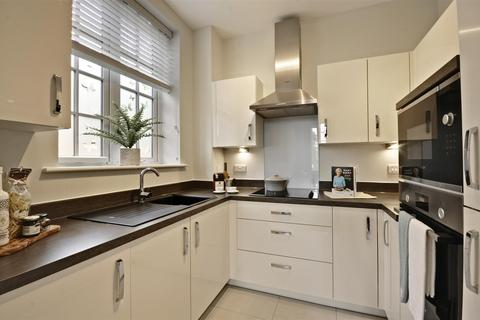 1 bedroom apartment for sale - Beck House, Twickenham Road, Isleworth