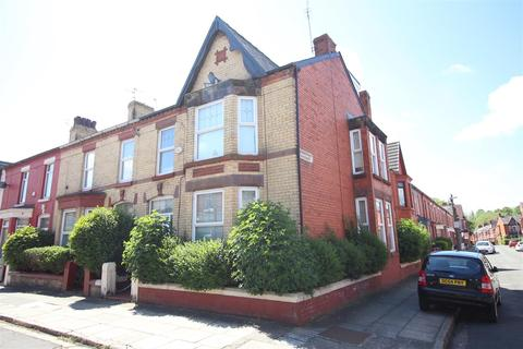 5 bedroom house for sale - Nicander Road, Liverpool