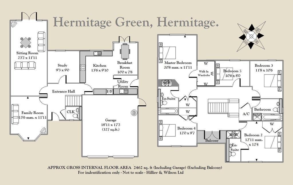 Floorplan: FLOORPLAN   Hermitage Green CRP.jpg