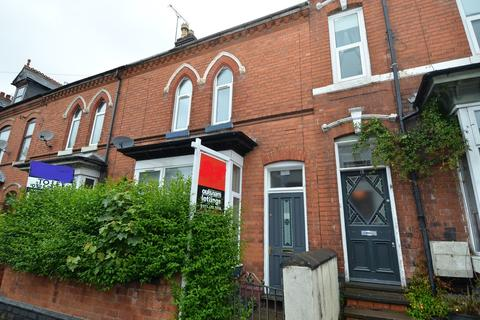 3 bedroom property for sale - Drayton Road, Kings Heath, Birmingham, B14