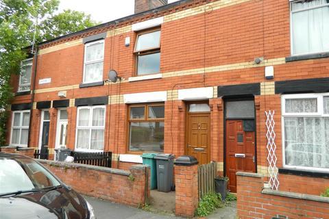 2 bedroom terraced house for sale - Longford Street, Gorton