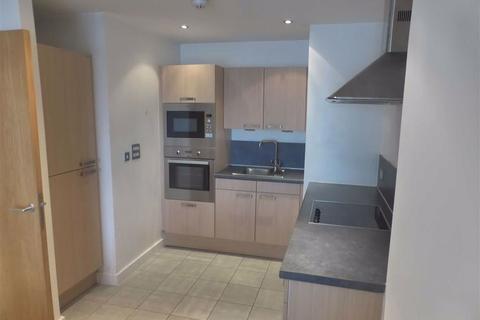 1 bedroom flat for sale - Jefferson Place, 1 Fernie Street, Manchester
