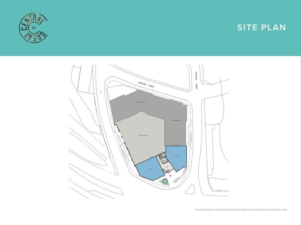 Floorplan: Screen Shot 2018 12 19 at 10.45.54.png