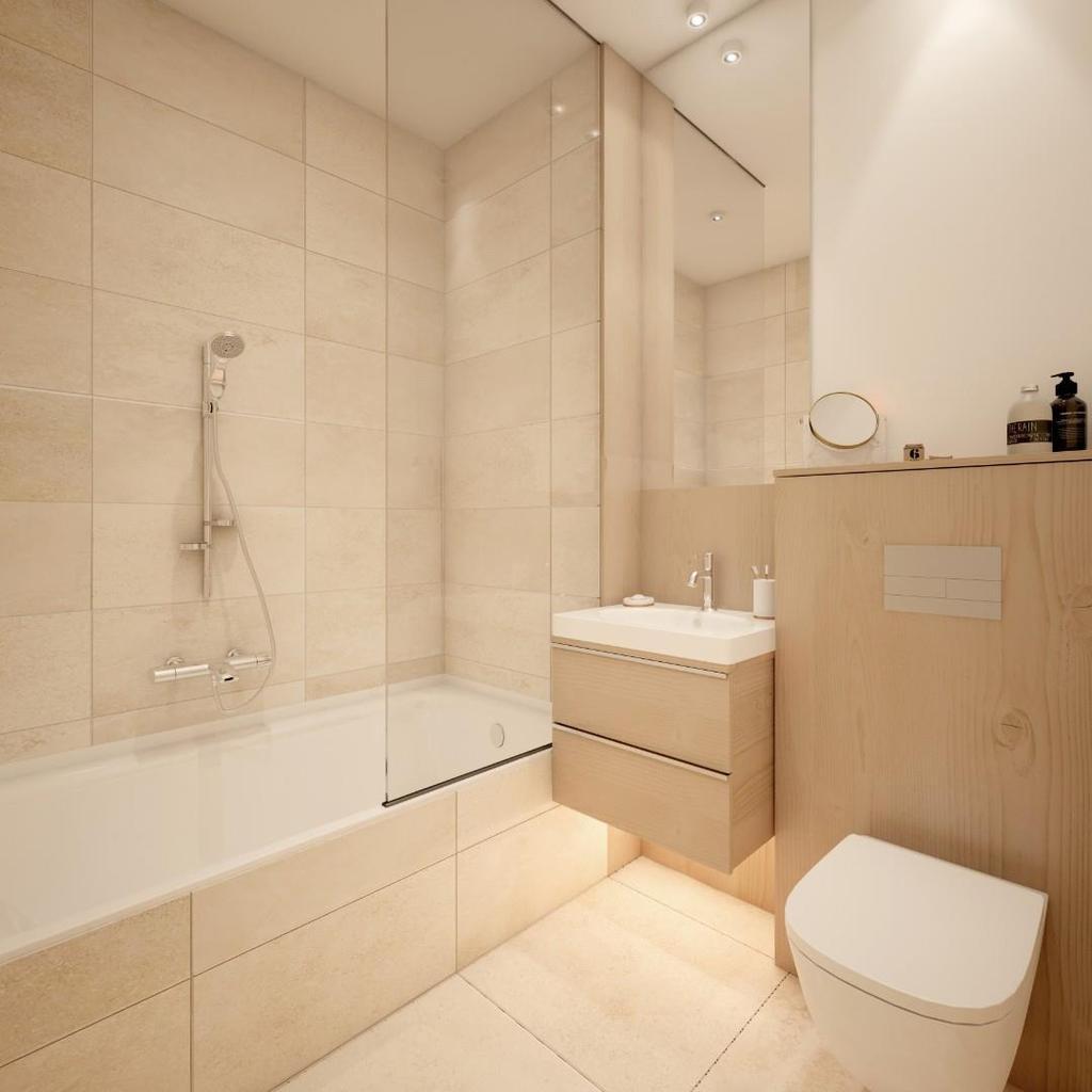 Great Central bathroom.jpg
